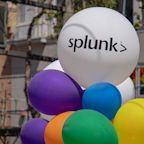 Splunk Stock Joins Elite Club With RS Ratings Over 90