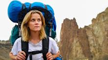 Reese Witherspoon Talks to Vogue About 'Raw' Sex Scenes in 'Wild'