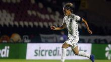 Gatito, Marcelo e Honda desfalcam o Botafogo contra o Bahia