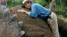 Sam Neill updates on coronavirus-postponed 'Jurassic World: Dominion'