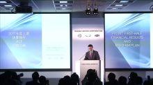 Inspection scandal hits Nissan profits