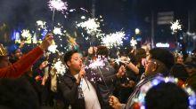Propósitos de Año Nuevo que solo los mexicanos podemos (o no) cumplir