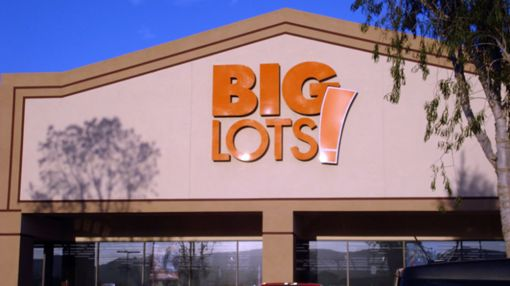 Will Big Lots Get Marked Down Or Pushed Higher?