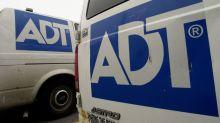 Apollo-Backed ADT Raises $1.47 Billion, Pricing IPO Below Range