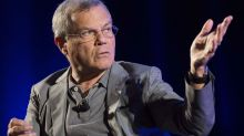 Five Options WPP Could Consider Post Sorrell