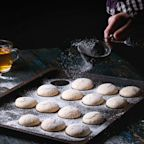 High school students allegedly baked cookies with human ashes and served them to classmates