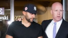 Limo company operator in New York crash pleads not guilty, faces threats