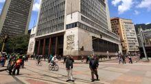 Banco Central de Colombia inicia reunión en la que recortaría de nuevo su tasa de interés