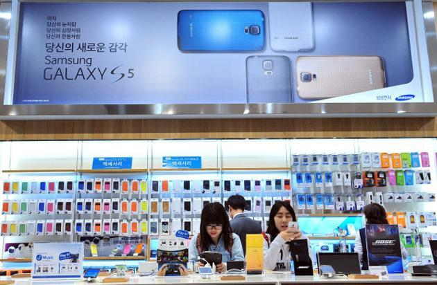 South Korea makes it easier to get refunds for Android and iOS apps