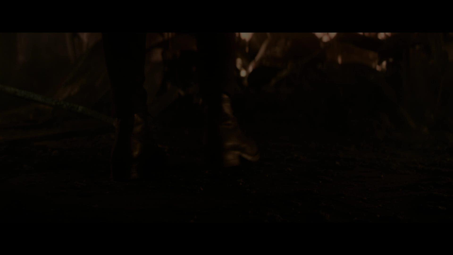 《未來戰士:黑暗命運》電影預告