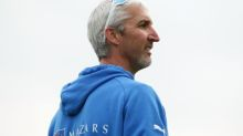'Everyone loved him': Jason Gillespie leaves England as a national treasure