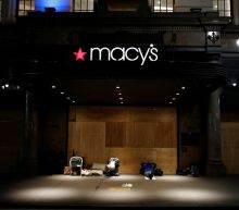 Macy's posts nearly $4 billion in losses, doesn't expect another shutdown