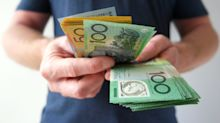 The one product Aussies are still paying for with cash