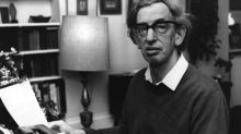 Eric Hobsbawm: A Life in History by Richard J Evans review: A fair biography, despite some indulgences