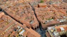 10 of the best stops on Italy's Giro d'Italia bike race