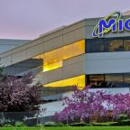 Micron Technology, Inc. (MU) Stock: Don't Give in to the Fear Trade!