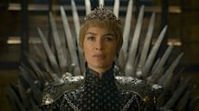 American Parents Have Started Naming Their Daughters Cersei