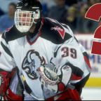 What If … Terry Pegula owned Sabres in the 1990s? (NHL Alternate History)