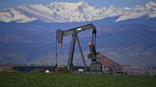 Oil & Gas Stock Roundup: Exxon, Chevron, TOTAL Report Strong Q3