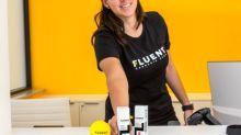 Cansortium Announces Opening of its 14th Fluent™ Medical Marijuana Dispensary in Florida