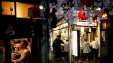 Japan traces new coronavirus outbreak linked to Tokyo theatre