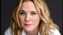 'Tell Me A Story': Kim Cattrall To Star In CBS All Access Thriller Series