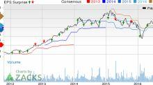 Packaging Corporation (PKG) Lags Q3 Earnings, Sales Beat