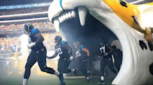 How to watch Ravens-Jaguars in London