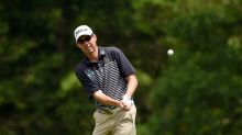 Norris revives faltering golf career with Fiji Int'l win