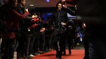 Foot - ANG - MU - Manchester United: Edinson Cavani indisponible face à Newcastle
