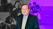 After missing out on HOF for 2 decades, has Tom Flores' time finally come?