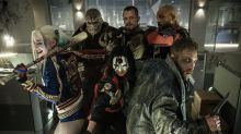 'Suicide Squad' Trailer Introduces 'Worst of the Worst'