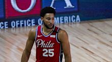Ben Simmons Trade Rumors: Cavs Believe They Have 'Enticing' Package for 76ers