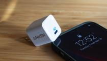 Anker's one-day sale knocks up to 45 percent off portable batteries and chargers