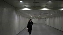 Relx postpones nine China exhibitions, wider virus impact unclear