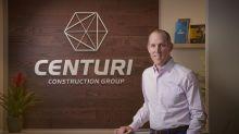 Phoenix construction group buys Louisiana company for nearly $300M