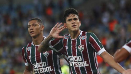 Tem fôlego? Colunistas divergem sobre como Liberta pode afetar o Flamengo na final do Carioca