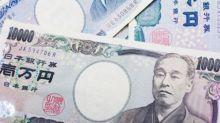 GBP/JPY Price Forecast – British pound finding buyers underneath