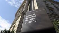 Report: IRS flagged groups using 'anti-Obama' rhetoric