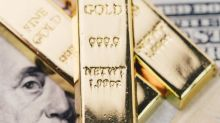 Price of Gold Fundamental Daily Forecast – Choppy Trade Influenced by Rising Yields, Falling US Dollar
