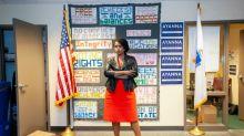 Aux Etats-Unis, assoiffés de renouveau, une vague de novices se lance en politique