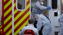 Coronavirus : la France enregistre 14 morts de plus