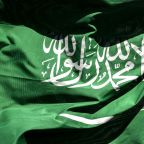 Saudi in mass execution of 37 convicted of 'terrorism'