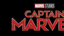 Captain Marvel : une compositrice à la tête de la bande originale