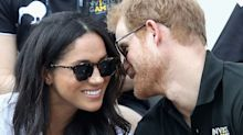 Royal honeymoon: where will Prince Harry and Meghan Markle go?