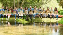 'Bake Off' week 5: Fans are furious at double eviction