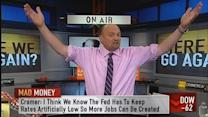 Cramer dissects a familiar pattern