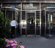 Bear Stearns Lives On Inside JPMorgan