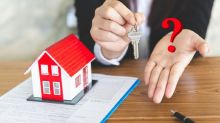 Is Now A Good Time To Buy A Home For My Own Stay?