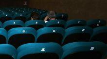 """Cinema, """"basta allarmismi: nessun caso di contagio nelle sale"""""""
